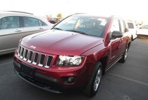 Jeeps for sale / Find your desirable Jeep in our board, whether it's a used Jeep for sale, jeep wrangler for sale, jeep compass for sale, jeep rubicon for sale, jeep patriot for sale and other offers. Find your deal on Auto Auction in Los Angeles. / by Public Auto Auction Repokar