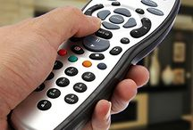 amazon remotes