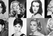 glamour /  celebrity beauty, style, fashion
