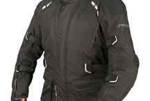 Armr Moto Mens Winter Motorcycle Jackets / Armr Moto Mens Winter Motorcycle Jackets now available From Playwell Bikers