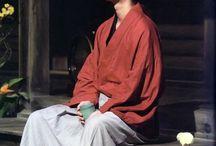 Kenshin (Takeru Sato)