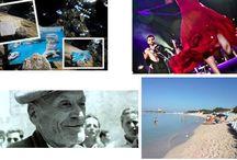 Gente / #Puglia #Salento #Gallipoli #gentepuglia #gentesalento