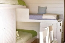 For The Home - Bunkbeds