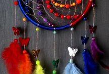 Dreamcatchers ♡