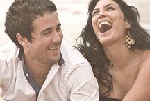 Humor / Humor & Relationships  http://www.interconnectedlives.com/category/funny-blog/