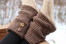 knitstitch 2