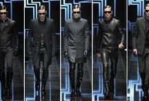 New Era Fashion