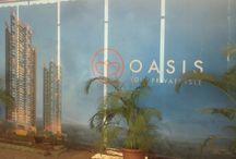 Mumbai - Residential Real Estate / Upcoming residential projects in Mumbai, India