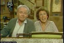 old school tv show