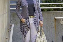 Moda Mayores de 40