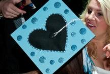 Graduation / by Lauren Wilson