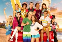 Teen Beach Movie!!