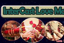 Intercast love marriage specialist baba ji / Intercast love marriage specialist baba ji Pandit Rk Shastri Ji http://www.panditrkshastri.com/inter-cast-love-marriage-specialist-baba-ji/
