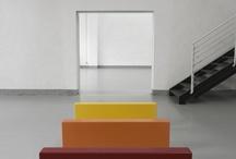 Corian® Design Inspiration