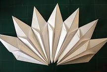 paper light research