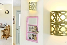 LOVE THE DESIGN  / by Tiawana Del Valle