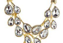 Jewels / Jewelry and gems