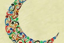 kaligrafi art