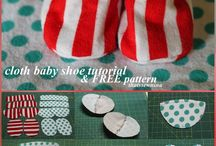 beby shoes