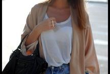 My Style / by Karen Langill