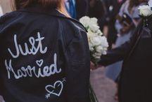 Zazis wedding