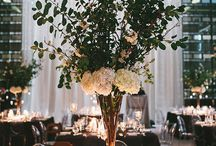 Our Wedding Florals