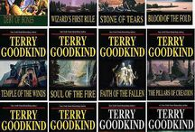 Books Worth Reading / by Glam Geek