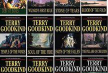 Books Worth Reading / by Bobi White