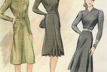 1940'erne