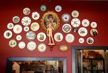 San Antonio Eats / TLP favorites in San Antonio, TX. / by The Local Palate