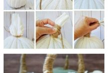 Cloth repurpose