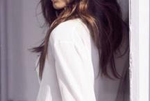 Ava - Alejandra Alonso