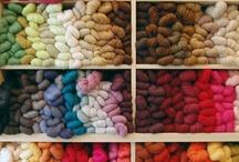 yarn interior☆