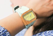 watch/腕時計