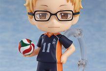 gay volleyball nerds
