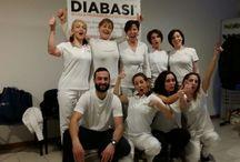 Foto Corsi DIABASI - Tutta Italia