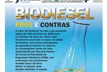 Jornal da Unicamp - 2012