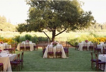 Kloof wedding