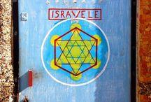 Isravele