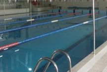 Burhan Felek Yüzme Havuzu / Burhan Felek Yüzme Havuzu ve Yüzme Kursları hakkında bilgiler.