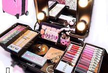 Kids makeup sets ❣️