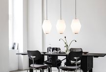 Scandinavian Interior Decor Ideas we should all know about