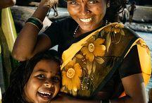 nők és anyák