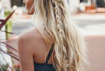Hairs&Hair