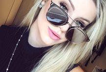 Sunglasses! ♡