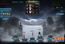Naruto Online / This is a great Board that collects all the guides available for Naruto Online. Enjoy the guides and dominate in this awesome Free To Play MMORPG!