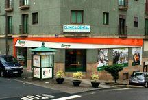 ROCASA | TIENDAS / Todas nuestras tiendas aquí. Direcciones, teléfonos y horarios..