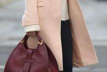 rosa cipria