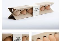 Great packaging ideas