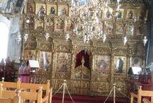 Saint John Cathedral, Nicosia Cyprus
